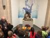 Besuch der kath. Kirche 4.10.17_11