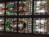 Besuch der kath. Kirche 4.10.17_13
