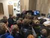 Besuch der kath. Kirche 4.10.17_14