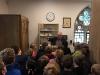 Besuch der kath. Kirche 4.10.17_15