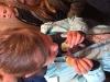 Besuch der kath. Kirche 4.10.17_16