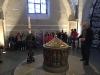 Besuch der kath. Kirche 4.10.17_1