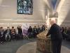 Besuch der kath. Kirche 4.10.17_4