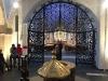 Besuch der kath. Kirche 4.10.17_5