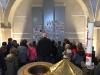 Besuch der kath. Kirche 4.10.17_7