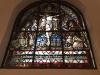 Besuch der kath. Kirche 4.10.17_8