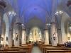 Besuch der kath. Kirche 4.10.17_9
