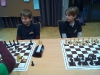 Kreismeisterschaften Schach 19.01.18