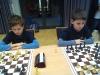 Kreismeisterschaften Schach 19.01.18_14