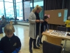 Kreismeisterschaften Schach 19.01.18_15