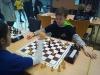 Kreismeisterschaften Schach 19.01.18_1