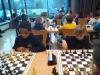 Kreismeisterschaften Schach 19.01.18_2
