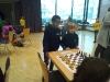 Kreismeisterschaften Schach 19.01.18_3