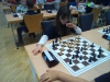 Kreismeisterschaften Schach 19.01.18_5