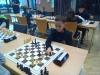 Kreismeisterschaften Schach 19.01.18_6