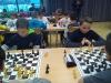 Kreismeisterschaften Schach 19.01.18_8