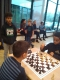 Kreismeisterschaften Schach 19.01.18_9