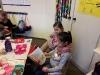 Märchen-Vorlesestunde der 3. Schuljahre für das 1. Schuljahr (1.12.17)_11