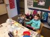 Märchen-Vorlesestunde der 3. Schuljahre für das 1. Schuljahr (1.12.17)_12