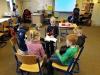 Märchen-Vorlesestunde der 3. Schuljahre für das 1. Schuljahr (1.12.17)_13
