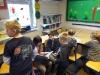 Märchen-Vorlesestunde der 3. Schuljahre für das 1. Schuljahr (1.12.17)_14