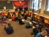 Märchen-Vorlesestunde der 3. Schuljahre für das 1. Schuljahr (1.12.17)_1
