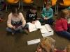 Märchen-Vorlesestunde der 3. Schuljahre für das 1. Schuljahr (1.12.17)_2