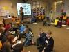 Märchen-Vorlesestunde der 3. Schuljahre für das 1. Schuljahr (1.12.17)_4