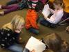 Märchen-Vorlesestunde der 3. Schuljahre für das 1. Schuljahr (1.12.17)_5