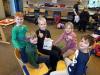 Märchen-Vorlesestunde der 3. Schuljahre für das 1. Schuljahr (1.12.17)_6