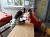Märchen-Vorlesestunde der 3. Schuljahre für das 1. Schuljahr (1.12.17)_7