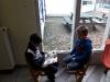 Märchen-Vorlesestunde der 3. Schuljahre für das 1. Schuljahr (1.12.17)_8