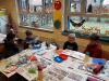 Märchen-Vorlesestunde der 3. Schuljahre für das 1. Schuljahr (1.12.17)_9