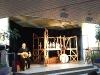 Poetisches Puppentheater