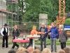 Richtfest 17.05.18_17