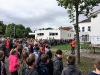 Richtfest 17.05.18_5